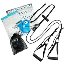 aerosling-elite-sling-trainer