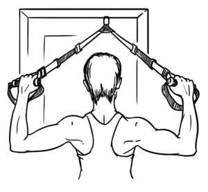 befestigung-schlingentrainer test