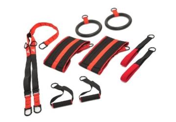 adidas sling trainer