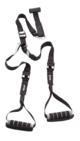 Kettler Sling Trainer